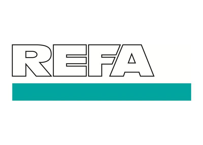 Refa 2