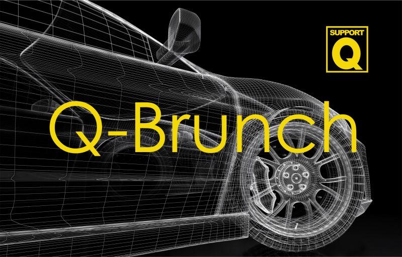 Q-Brunch 02/2018