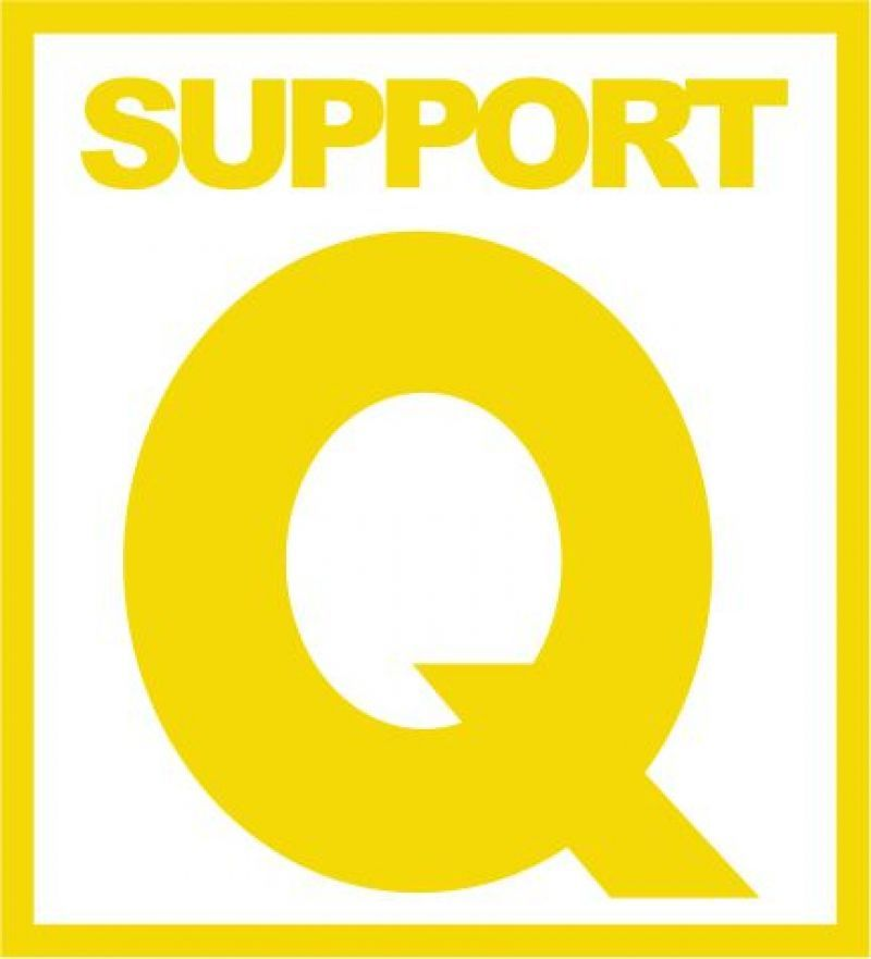 Support Q